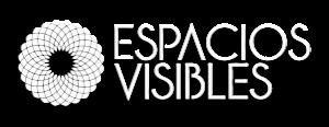 Espacios Visibles